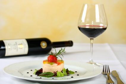 Genussziele – der Gourmet-Blog | Urlaubs-Reisetipps ...
