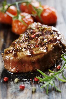 Essen und Trinken in Frankreich | Urlaubs-Reisetipps - Reisen ... | {Französische küche froschschenkel 93}