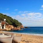 Costa Brava, Spanien, © Marlee - Fotolia.com