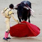 Spanien - © mtrommer - Fotolia.com