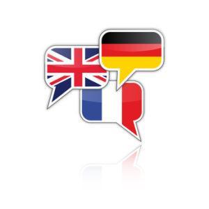 Sprachunterricht (© cirquedesprit - Fotolia.com)