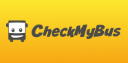 checkmybus