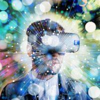 Virtual Reality Reisen