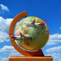 Neustart der Reisebranche