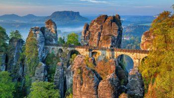 Permalink auf:Reiseziele Deutschland