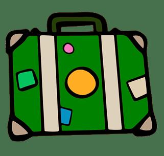 Urlaub- und Reisetipps