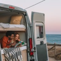 Sommerurlaub-2021-Staycation-in-Europa
