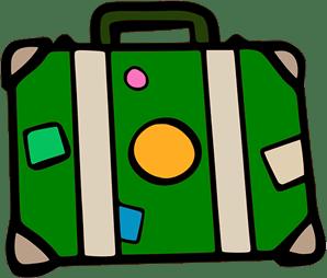 Logo Urlaubs- und Reisetipps